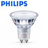Philips GU10 4.6-50W
