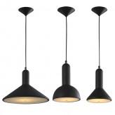 Pendant Lamp (Last Piece)