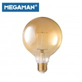 Megaman LED Bulb E27 3-21W