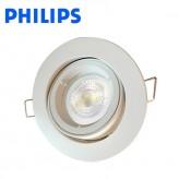 5W LED Spot Lights (Philip Replaceable MR16)