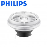 LED Spot AR111 Dimmable