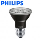 LED Spot PAR20 Dimmable
