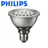 LED Spot PAR30 Dimmable