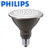 LED Spot PAR38 Dimmable