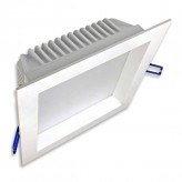 9W / 12W LED Down Light (Non-Dimmable)