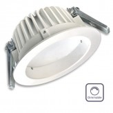 13W/15W/18W LED Down Light (Dimmable)