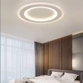 Smart LED Ceiling Light