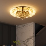 Smart LED Ceiling Light