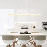 LED Smart Pendant Light