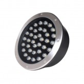 36W LED Underground Light