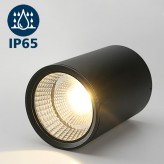 15W Outdoor Surface LED Down Light