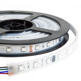 72W LED Flexible Strip (Water Proof)