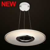 Dalen DL-C108T Intelligent ECO LED Pendant Lights
