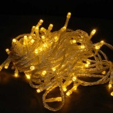 10M Christmas Fairy Lights