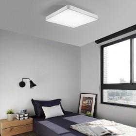 36W LED Ceiling Light
