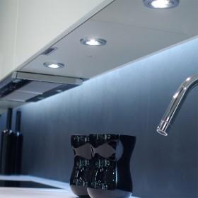 4.5W LED Tilt Down Light