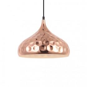 Pendant Lamp (Last 2 PCS)