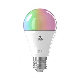 AwoX SmartLED Bulb